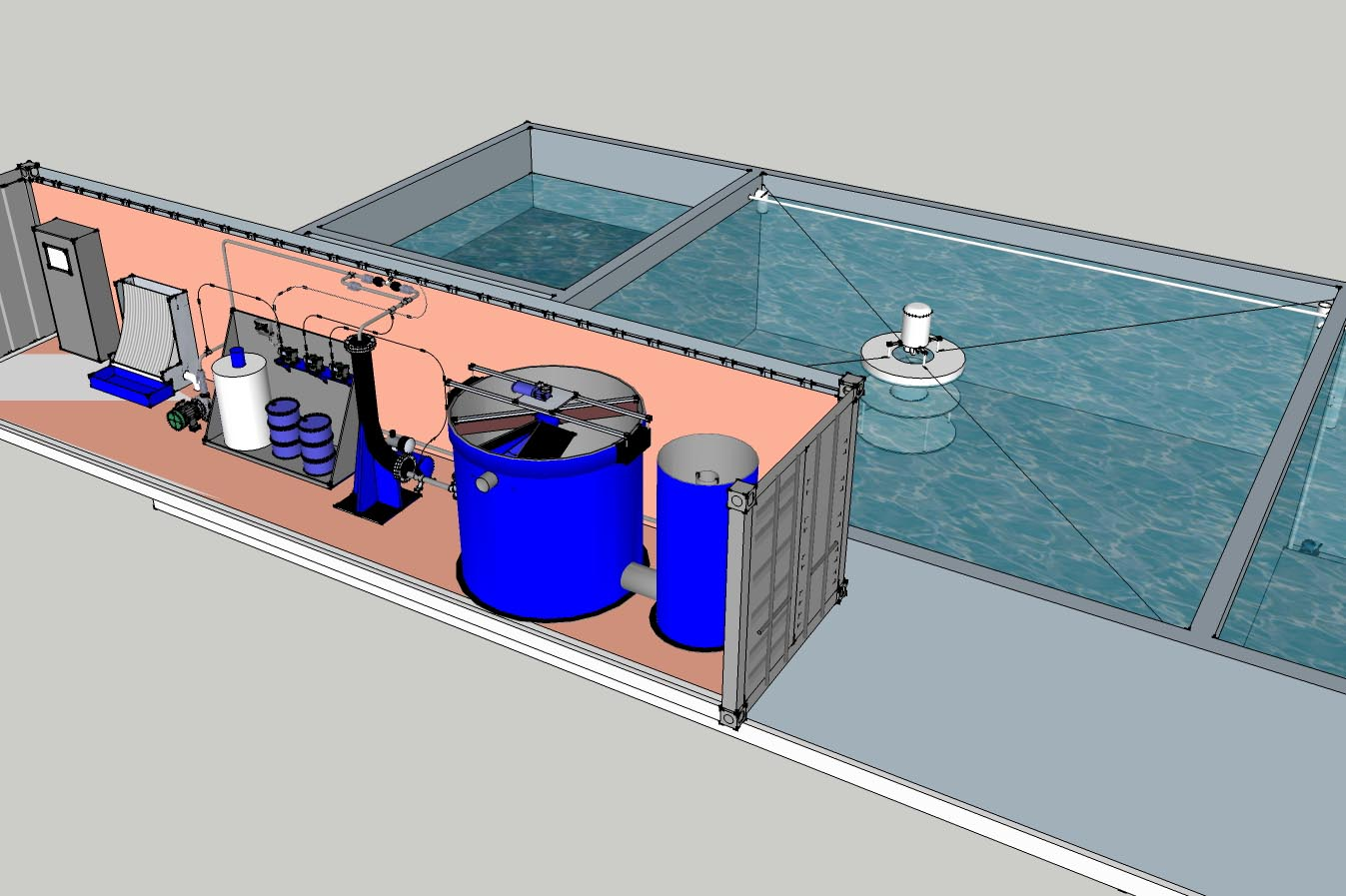 SBR Wastewater Treatment Plant http://www.pitt-gmbh.de/englisch/index.php?s=produkt_am